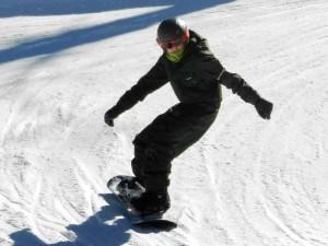 Février 2012 dans Au fil des jours snow-3977-300x225